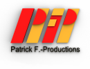 Patrick F.-Productions